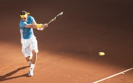 Nadal_2010_Madrid_01