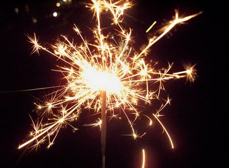blog_party_sparkler_by_skyline_dream