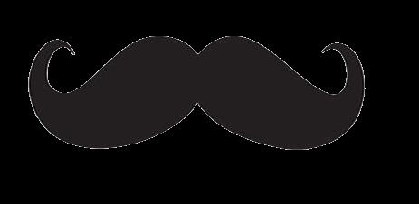 End Of Movember Spanish Moustaches Saltedinburgh Co Uk