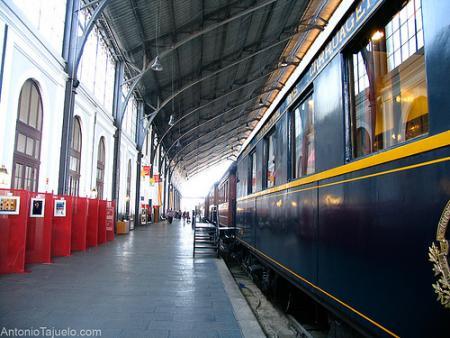 Museo_ferrocarril_Madrid
