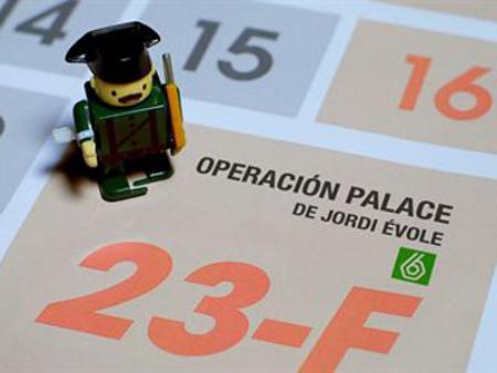 Operacion_Palace