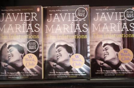 Javier_Marias_Infatuations