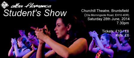 Teatro_Churchill