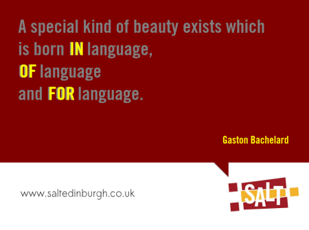 Gaston Bachelard_blog