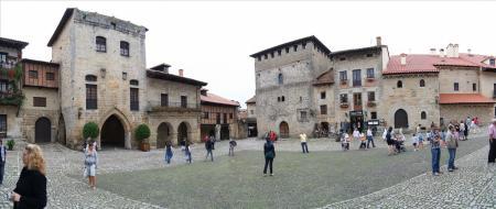 Santillana_del_Mar-Cantabria