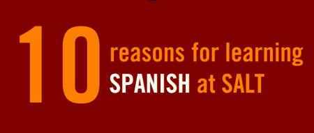 10 reasons learn spanish blog