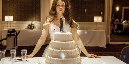 """Image from the movie """"Wild Tales""""."""
