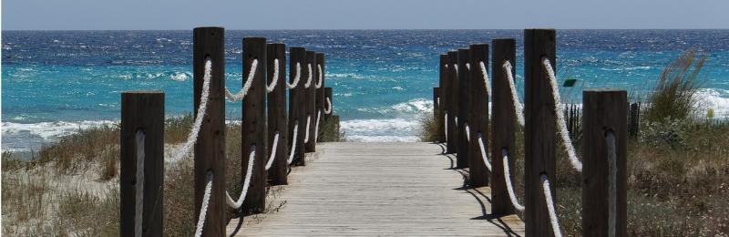 beach-388520_1280_2