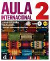 aula-internacional-2-nuevaedicion_SMALL 60