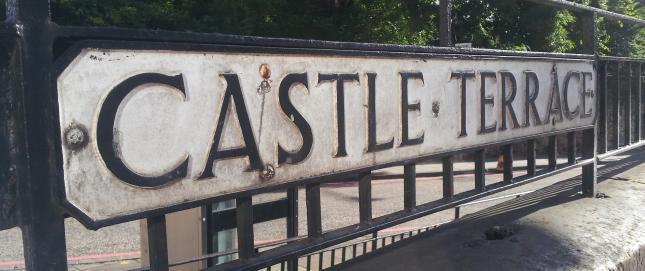 Castle_Terrace