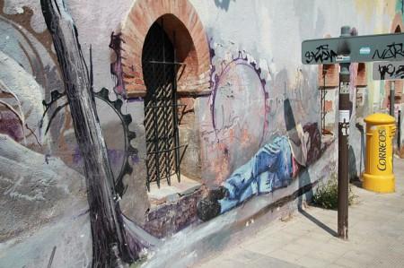 graffiti-53535_640