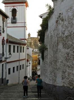 granada-narrow